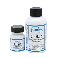 Angelus 2-hard, 29,5 ml