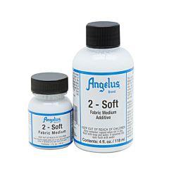 Angelus 2-soft, 29,5 ml