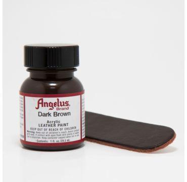 Donker Bruin, 29,5 ml