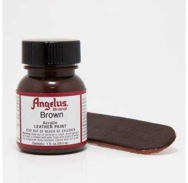 Bruin, 29,5 ml