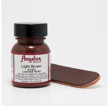 Licht Bruin, 118 ml