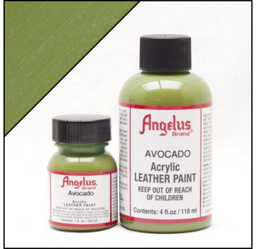 Avocado, 118 ml