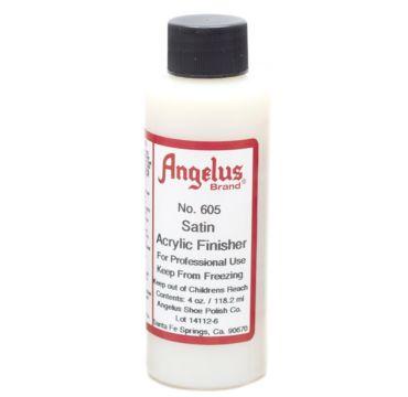 Finisher - Satijn, 118 ml