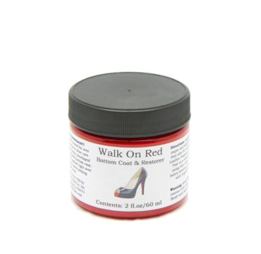 Angelus Walk on Red, 60 ml
