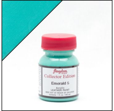 Angelus Collectors Edition Emerald 29,5ml