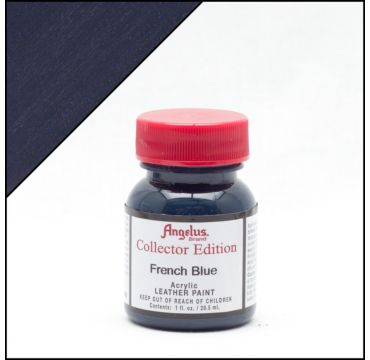 French Blue, 29,5 ml