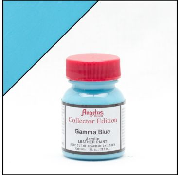 Gamma Blue, 29,5 ml