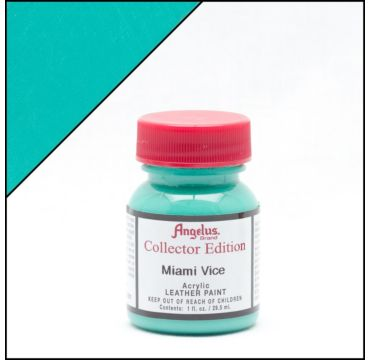 Miami Vice, 29,5 ml