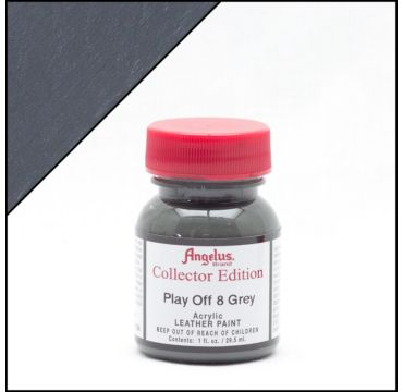 Play Off 8 Grey, 29,5 ml