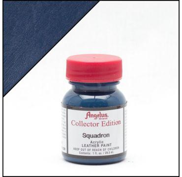 Squadron, 29,5 ml