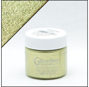 Limelite, 29,5 ml