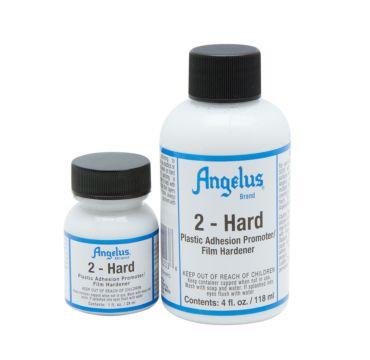Angelus 2-hard, 118 ml